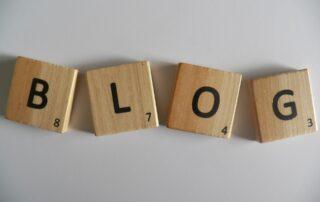 Signifikants blog - følg
