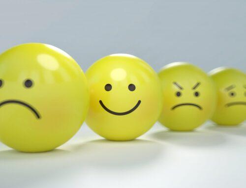 Demotiverer eller motiverer du folk, når du beder dem svare på dit spørgeskema?